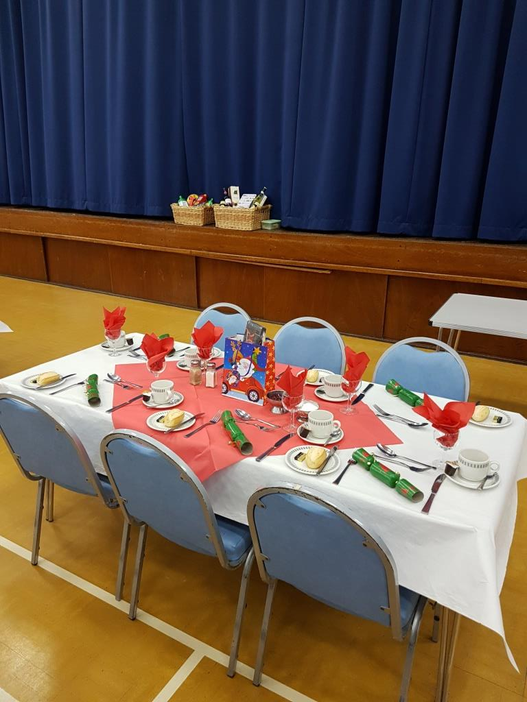ChristmasLunchDec2017TableLayout