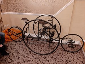 bicycles2r